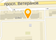 ФИННКОЛОР-ЮНИКОМ, ООО