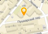 СЕЛИНЬ, ООО