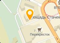 ИНВАСК СПБ