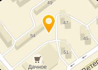 ДАЧНОЕ, ООО