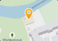 АМИС, ООО