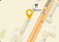 ВОЯЖ-СПБ, ООО