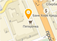 ЛАНДО, ООО