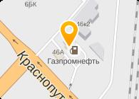 ГЛУШИТЕЛИ-СПБ