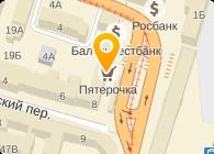 АГЕНТСТВО-10, ООО