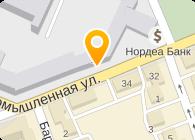 РГУП РАВЕНСТВО-СЕРВИС