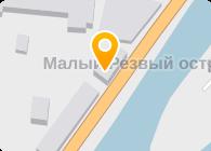 ЗАО ШЕВРОН СЕРВИС