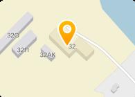 ЗАО «Петербургский нефтяной терминал»