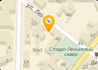 ПЕТРОЙЛ, ЗАО