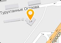 ИНТЕРЬЕР, ООО