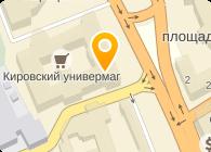 ЭГЕС, ООО