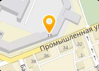 ООО ВИНКОМ БАЛТ (Закрыто)