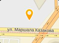 ПОЛИКОМ-АВТОСЕРВИС, ООО