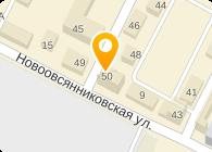 ТЕРРИТОРИАЛЬНЫЙ ПУНКТ № 24 ОТДЕЛА УФМС РОССИИ ПО СПБ И ЛО