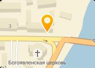 ЛИНЕЙНЫЙ ОВД НА МОРСКОМ И РЕЧНОМ ТРАНСПОРТЕ