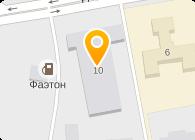 ОСТРОВ БИЗНЕС-ПАРК