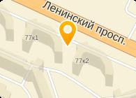 ИНКОСТ, ООО
