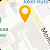 ООО «Балт-Тест»