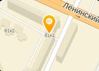 БИТТ, ООО