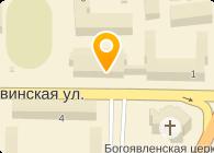 ТОРГМОРТРАНС, ОАО