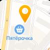 ООО АРТ-РЕКРУТИНГ