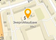 СИТИРИТ-ТЕЛЕКОМ, ООО