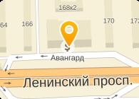 АИФ ЛЕНКО, ЗАО
