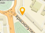 ЛОНДАЗИН, ООО