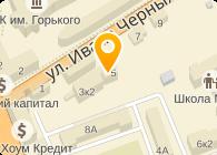 """Проектно-строительная компания """"Стандарт"""""""