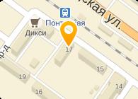 КОЛПИНСКИЙ РАЙОН № 73 С ДЕТСКИМ ОТДЕЛЕНИЕМ