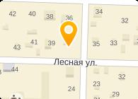 ЭЛИЕН-КОЛПИНО, ООО