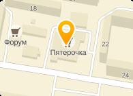 ГЛАДКОВА Р. М., ИП