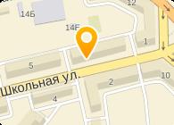 ЛИТИС, ООО