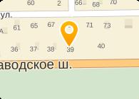 ЛЕСПРОМ СПБ, ОАО