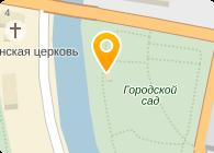 ЗОЛОТЫЕ РУКИ, ООО
