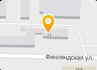 АЙТАК, ООО