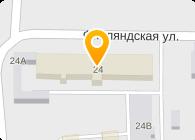 МТЗ-СЕРВИС, ООО