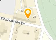 РИЭЛТОРСКАЯ КОНТОРА, ООО