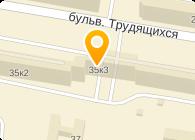 РЕМОНТ ВИДЕО, АУДИО,TV