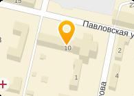 МАКС-М ЗАО КОЛПИНСКИЙ РАЙОН