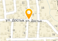КАЗАХСТАН ЛЕЧЕБНЫЙ КОМПЛЕКС МВД РК