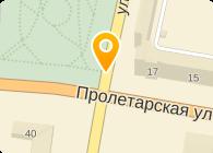 ШАЛАГАЕВ, ЧП