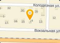 Адвокатская консультация 21 Санкт-Петербургской городской коллегии адвокатов