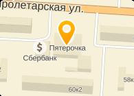 ПАПА КАРЛО, ООО