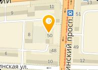 Администрация Красногвардейского района Санкт-Петербурга