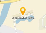 ГРАЦИЯ ПИТЕР ТД, ООО