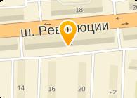 АРИАН, ООО