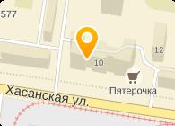 МЕГА-СТРОЙ, ООО
