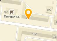КРЫЛОВ, ЧП