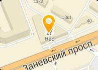 БЕККЕР, ООО